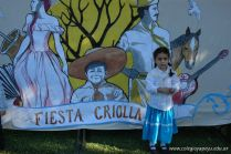 Fiesta Criolla 2011 166