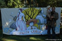 Fiesta Criolla 2011 168