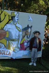 Fiesta Criolla 2011 174