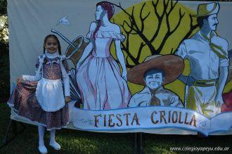 Fiesta Criolla 2011 176
