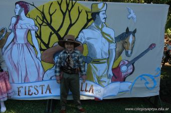 Fiesta Criolla 2011 181