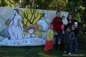 Fiesta Criolla 2011 187