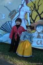 Fiesta Criolla 2011 188