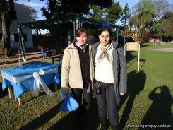 Fiesta Criolla 2011 21