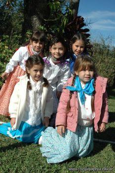 Fiesta Criolla 2011 230