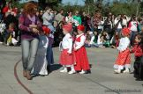 Fiesta Criolla 2011 261