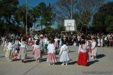 Fiesta Criolla 2011 278