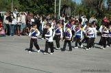 Fiesta Criolla 2011 279
