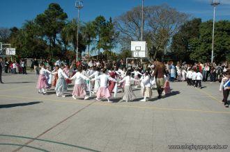 Fiesta Criolla 2011 281