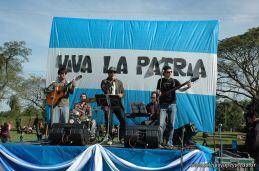Fiesta Criolla 2011 314