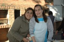Fiesta Criolla 2011 33