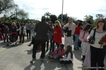 Fiesta Criolla 2011 347