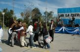 Fiesta Criolla 2011 353