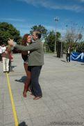 Fiesta Criolla 2011 372