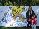 Fiesta Criolla 2011 50