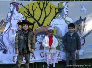 Fiesta Criolla 2011 53