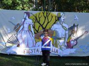 Fiesta Criolla 2011 54