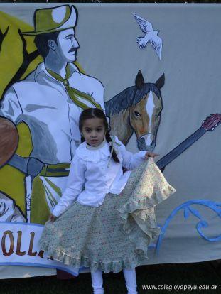 Fiesta Criolla 2011 55