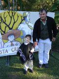 Fiesta Criolla 2011 57