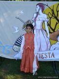 Fiesta Criolla 2011 59