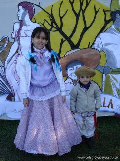 Fiesta Criolla 2011 60