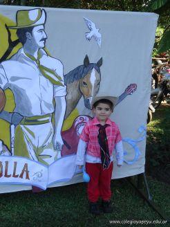 Fiesta Criolla 2011 61