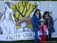 Fiesta Criolla 2011 62