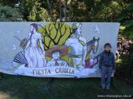 Fiesta Criolla 2011 64