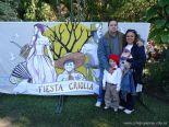 Fiesta Criolla 2011 65