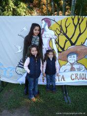 Fiesta Criolla 2011 77