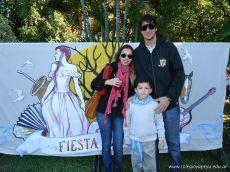 Fiesta Criolla 2011 83