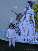 Fiesta Criolla 2011 85