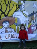 Fiesta Criolla 2011 87