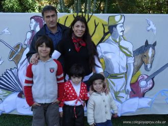 Fiesta Criolla 2011 88