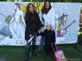 Fiesta Criolla 2011 90