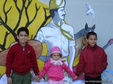 Fiesta Criolla 2011 96