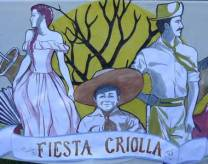 Fiesta-Criolla-2011-Thumb