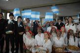 Fiesta de la Libertad 2011 103