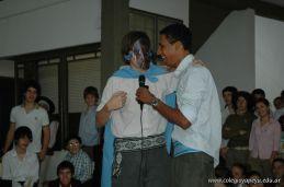Fiesta de la Libertad 2011 120