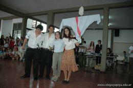 Fiesta de la Libertad 2011 183