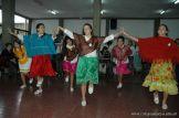 Fiesta de la Libertad 2011 209