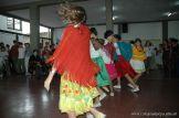 Fiesta de la Libertad 2011 212