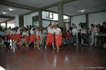 Fiesta de la Libertad 2011 230