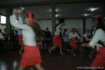 Fiesta de la Libertad 2011 232