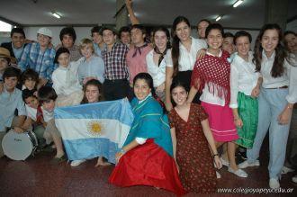 Fiesta de la Libertad 2011 94
