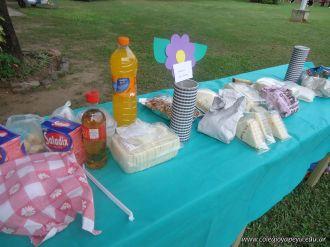 Fiesta de los Jardines 14