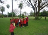 Fiesta de los Jardines 26