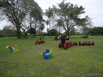 Fiesta de los Jardines 36
