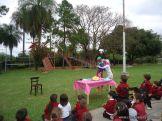 Fiesta de los Jardines 87