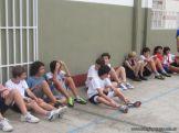 Futbol y Basquet 3x3 7